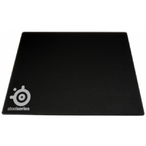 SteelSeries Experience I-1 Mouse Pad