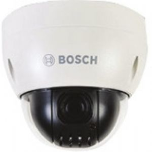 Bosch Advantage Line VEZ-400 Surveillance Camera -