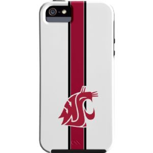 Case-mate iPhone 5 Tough Case