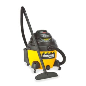 Shop-Vac 9625210 Canister Vacuum Cleaner