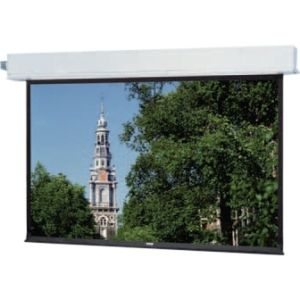 Da-Lite Advantage Electrol Projection Screen