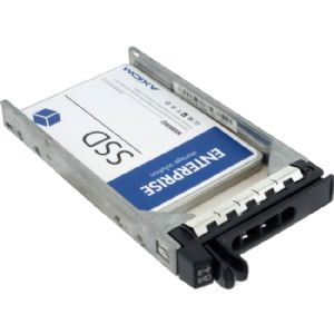 "Axiom T500 100 GB 2.5"" Internal Solid State Drive"