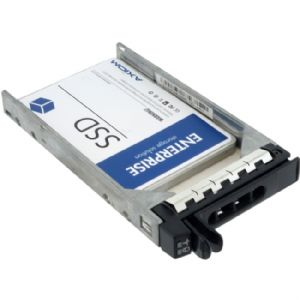 "Axiom T500 800 GB 2.5"" Internal Solid State Drive"