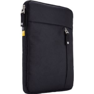 "Case Logic TS-108 Carrying Case (Sleeve) for 8"" Ta"