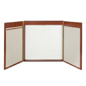 CABINET,CONFERENCE,4IN1,CY
