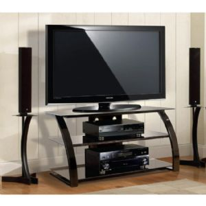 Bell'O PVS-4204HG TV Stand