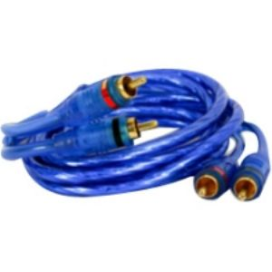 db Link Competition CLY2FZ Y Audio Cable