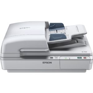 Epson WorkForce DS-7500 Sheetfed Scanner