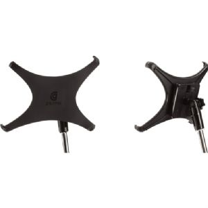 Griffin Mic Stand Mount for All Full Size iPads