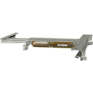 HP DL380/385 3 Slot PCI-E Riser Kit