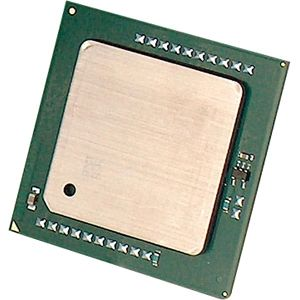 HP Xeon E5-2620 2 GHz Processor Upgrade - Socket R