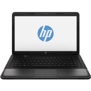 "HP 250 G1 15.6"" LED Notebook - Intel - Core i3 i3-"