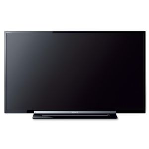 "Sony BRAVIA KDL-32R400A 32"" 720p LED-LCD TV - 16:9"