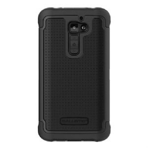 LG(R)G2 SG CASE (NOT COMPATIBLE WITH VER