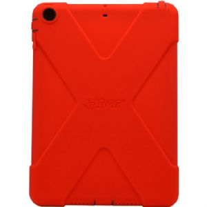 The Joy Factory aXtion Bold for iPad Air (Red/Blac