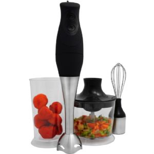 Ragalta PureLife 3-in-1 Hand Blender