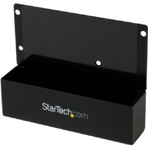 StarTech.com SATA to 2.5in or 3.5in IDE Hard Drive
