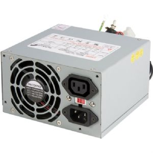 StarTech.com Computer Power supply ( internal ) -