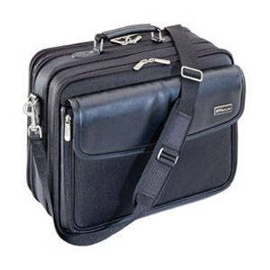 "Targus Carrying Case for 14"" Notebook - Black"