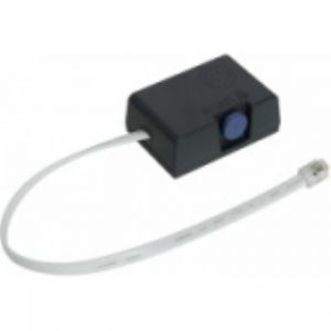 Epson Optional External Buzzer for T88 and T20