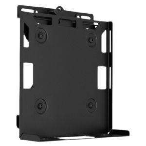 Chief PAC260D Mounting Bracket for Media Player, C