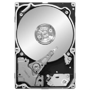 "Seagate Constellation.2 ST91000642SS 1 TB 2.5"" Int"