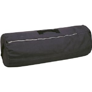 Stansport DELUXE Carrying Case (Duffel) for Travel
