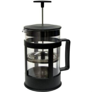 Stansport French Coffee Press - Tritan - Bpa Free