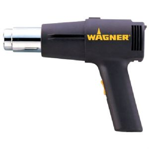 Wagner Spray HT1000 Heat Gun