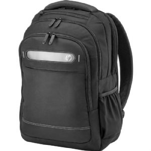"HP Carrying Case (Backpack) for 17.3"" Notebook, Ta"