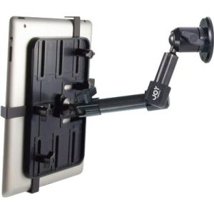 The Joy Factory Unite MNU102 Mounting Arm for iPad