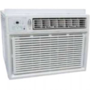 Comfort-Aire RADS-151H Window Air Conditioner