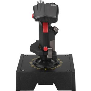 Mad Catz Pro Flight X-65F Gaming Joystick
