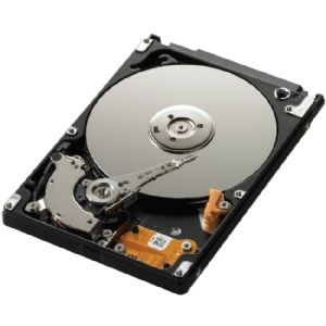 Seagate Momentus LP 1 TB 2.5&quot; Internal Hard Drive 