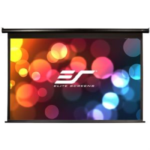 Elite Screens Spectrum ELECTRIC180H Projection Scr