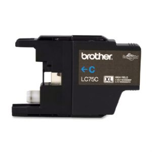 Brother LC75CS Ink Cartridge