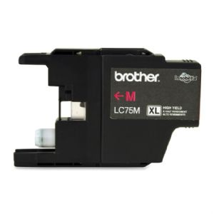 Brother LC75MS Ink Cartridge