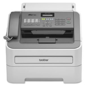 Brother MFC-7240 Laser Multifunction Printer - Mon