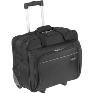 Targus TBR003CA Travel/Luggage Case (Roller) for 1
