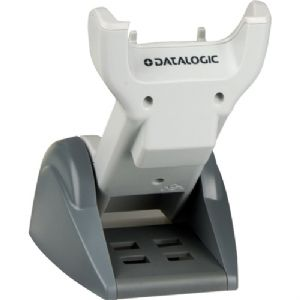 Datalogic BC4030-BT Base and Charger Cradle
