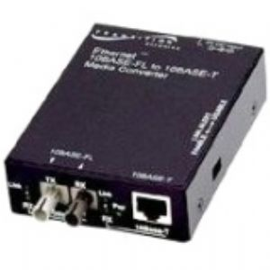 Transition Networks 25080 Proprietary Power Supply