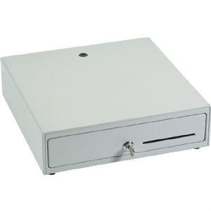 "MMF Cash Drawer 13"" Val-u Line Cash Drawer"