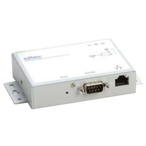 Silex SX-500 1-Port Device Server