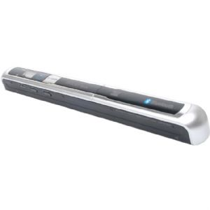 I.R.I.S IRIScan 457369 Handheld Scanner