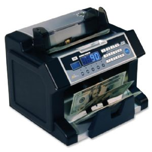 Royal Sovereign Bill Counter - RBC-3100