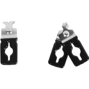 CSP Guardian Series Cable Lock Accessories - Sciss