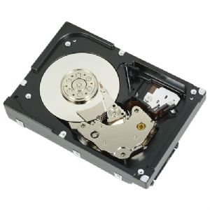 "Dell-IMSourcing 300 GB 3.5"" Internal Hard Drive -"
