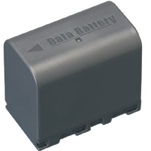 JVC BNVF823USP Camcorder Battery