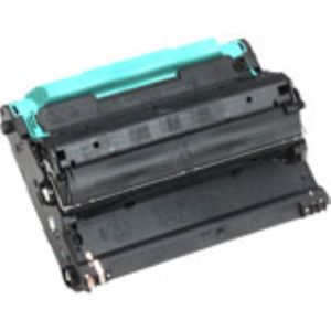 Canon EP-87 Drum Cartridge For * imageCLASS MF8170