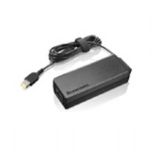 Lenovo ThinkPad 90W AC Adapter for X1 Carbon - US/